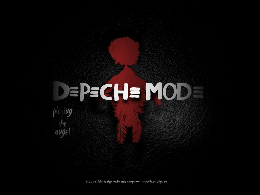 depeche_mode-band_wallpaper