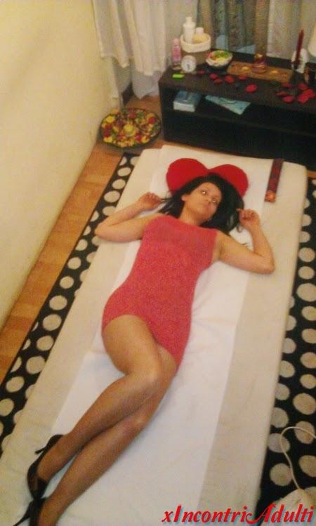 donne calde massaggi erotici cinesi milano