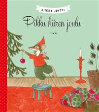 Pikku hiiren joulu