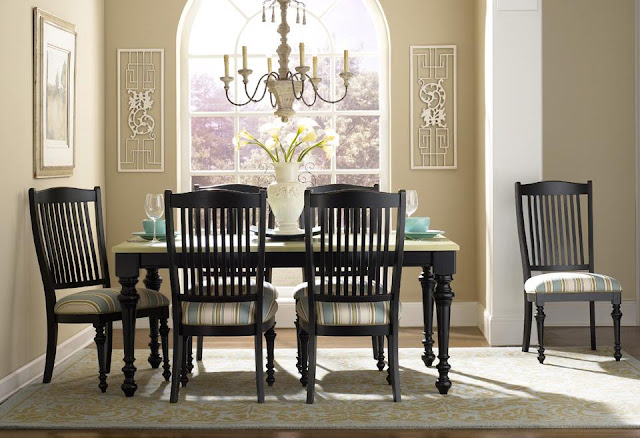 canadel furniture long island new york ny dining room