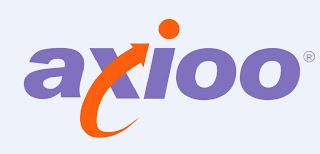 Daftar Harga Laptop Axioo Terbaru 2013