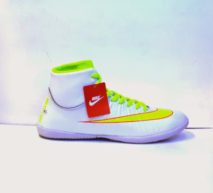 Nike Futsal Magista Obra harga grosir