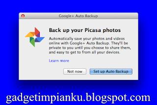 Cara menghapus foto auto backup di galeri android Picasa-or-Mac-auto-backup-png.png