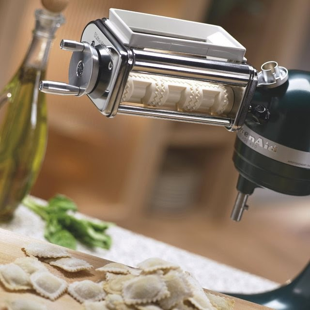 Best and Useful Kitchen Gadgets (15) 9