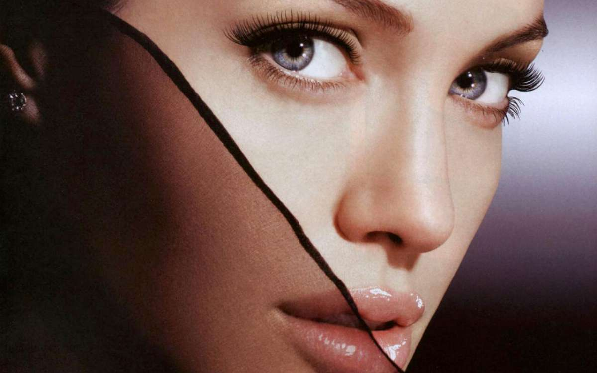 actresses hd wallpapers: angelina jolie hd wallpapers