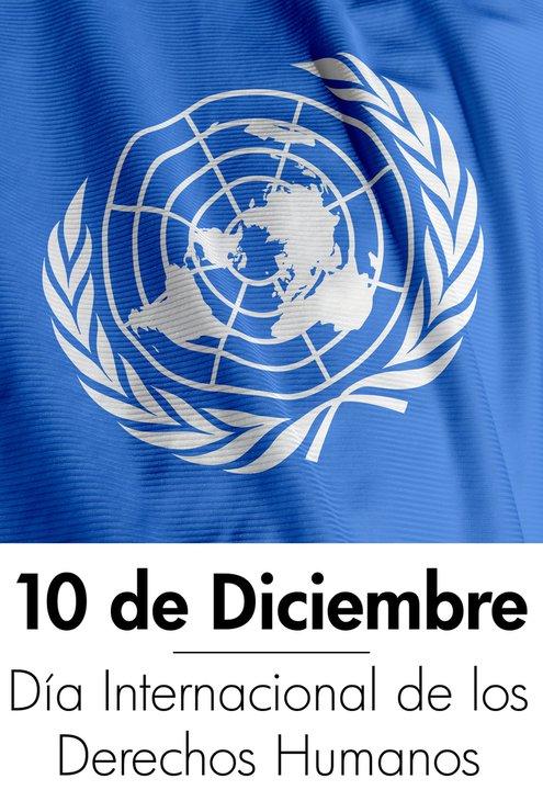 declaracion mundial: