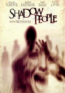 Những Cái Chết Bí Ẩn - The Door (2013) Poster