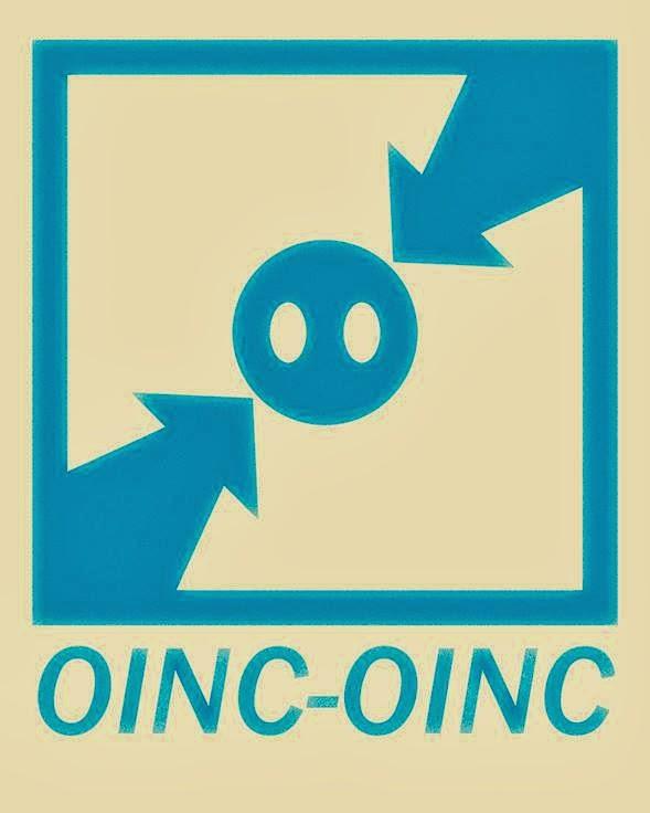 Novo símbolo CDS/PP Meta dos Leitões