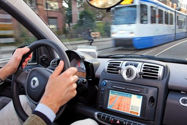 прокат машин в Базеле от 15 евро в сутки