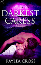 Darkest Caress