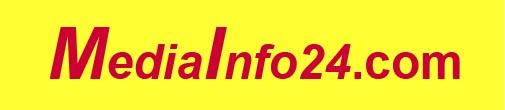 MediaInfo24