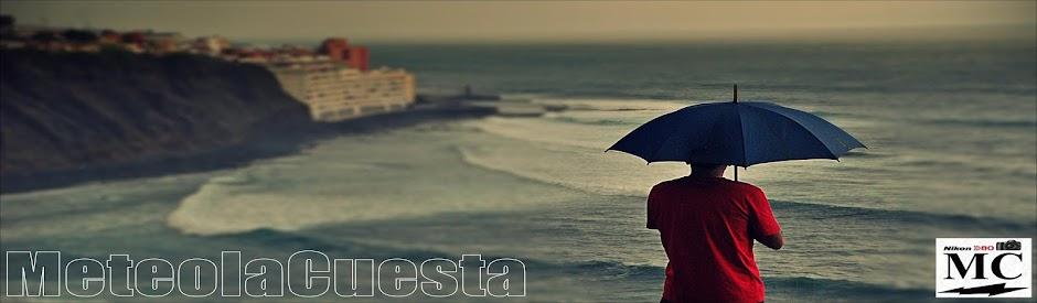 MeteolaCuesta