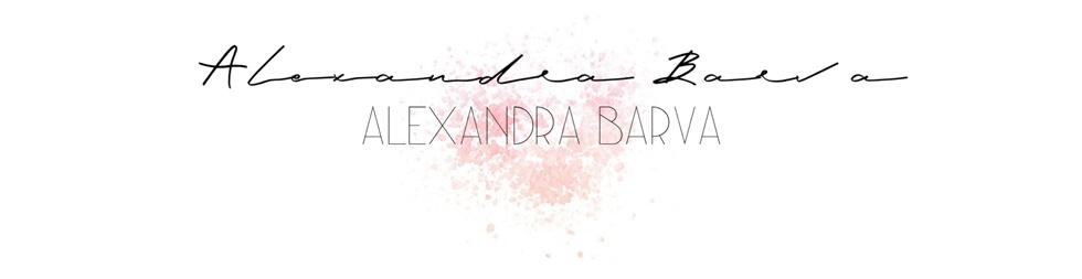 Alexandra Barva