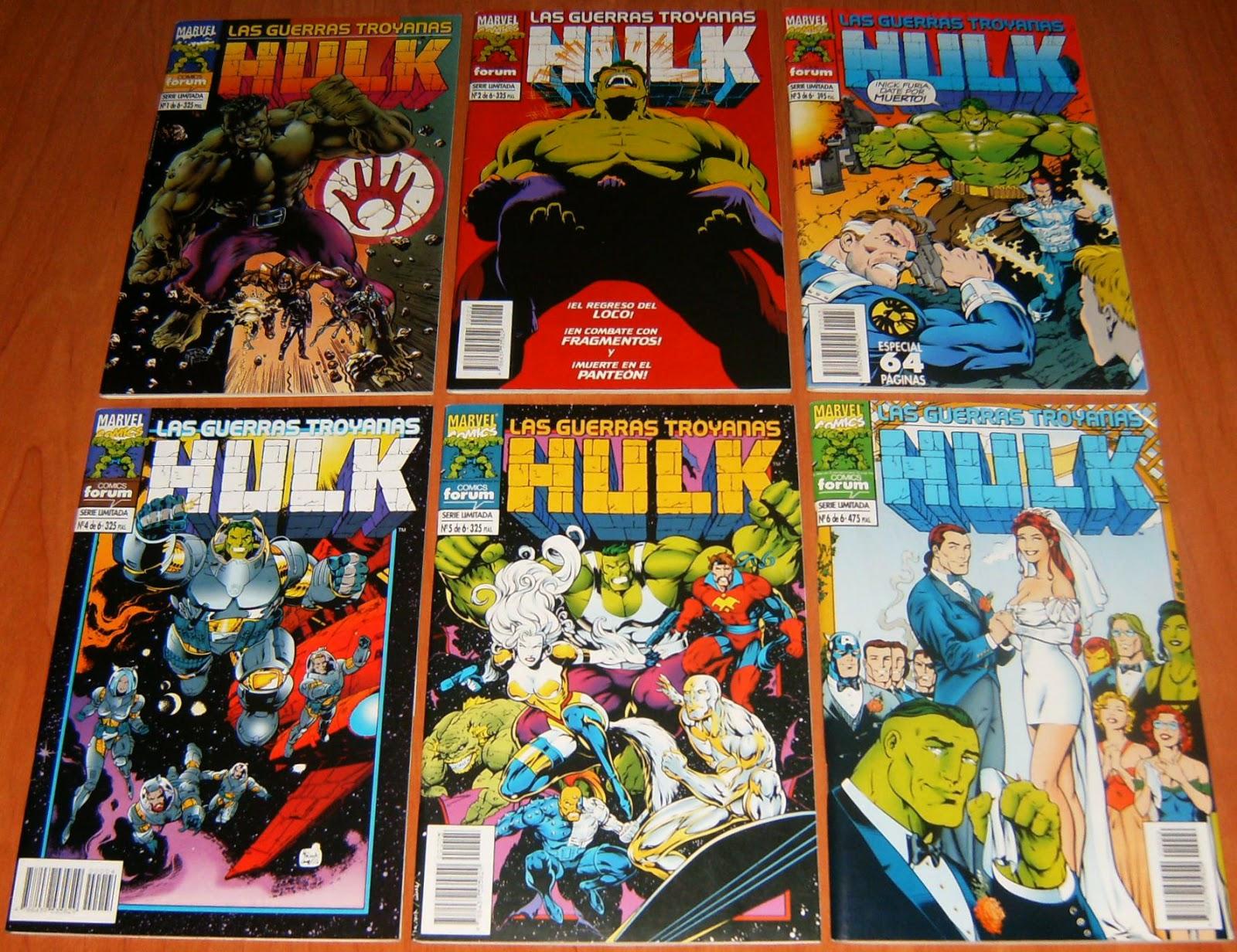 [Comics] Siguen las adquisiciones 2015 - Página 5 HPIM2150