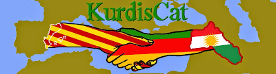 KurdisCat