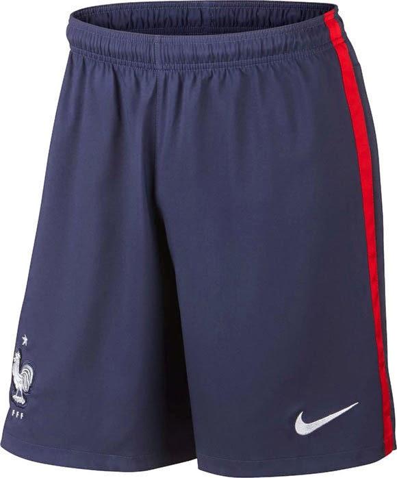 jual online jersey perancis away terbaru warna biru navy euro 2016