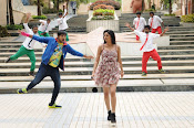 Premikudu movie photos gallery-thumbnail-11
