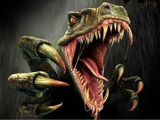 Dinosaurus download besplatne pozadine slike za mobitele