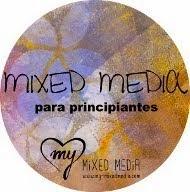 My Mix Media