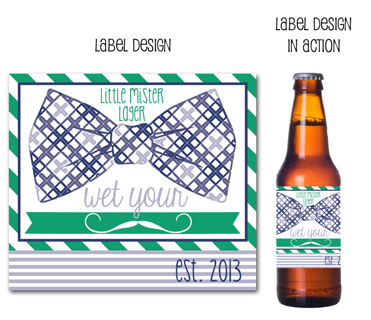 http://www.partyboxdesign.com/item_1562/Little-Mister-Beer-Label.htm