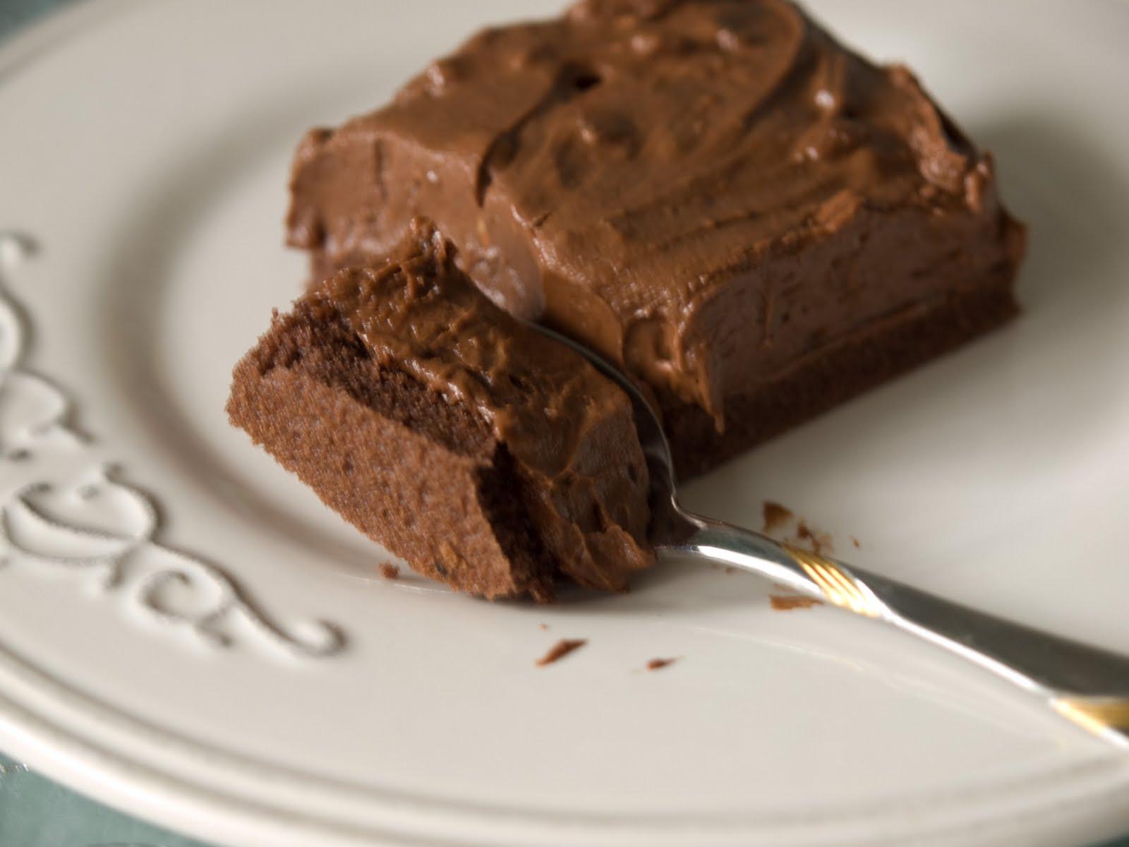 Jeftini Kolaci http://ajilbab.com/torte/torte-kolai-recepti-slikama