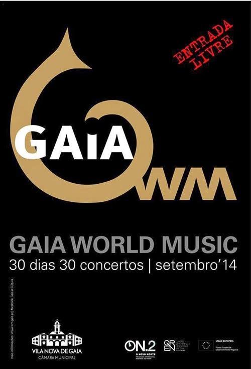 http://www.cm-gaia.pt/portais/_cmg/Evento.aspx?contentid=ED9680AF80CO