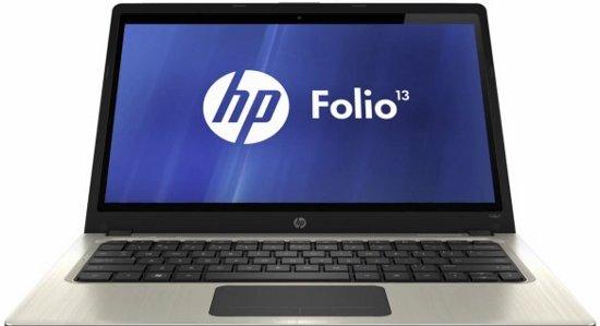 hp-folio-13