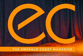 Emerald Coast Magazine