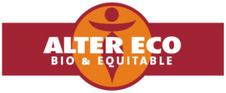 Alter Eco