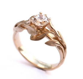http://www.bashfordjewelry.com/products/eco-rose-engagement-ring