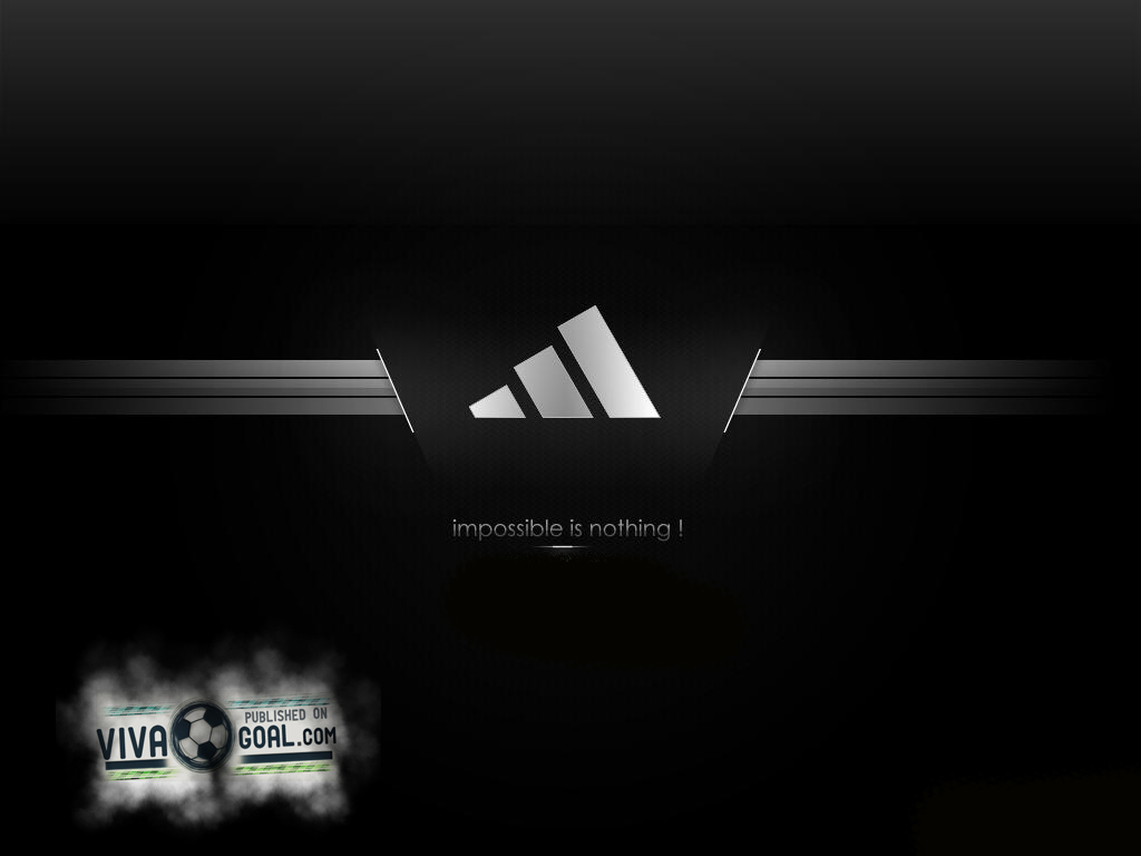 hd wallpaper top brands logo hd wallpaper amp desktop