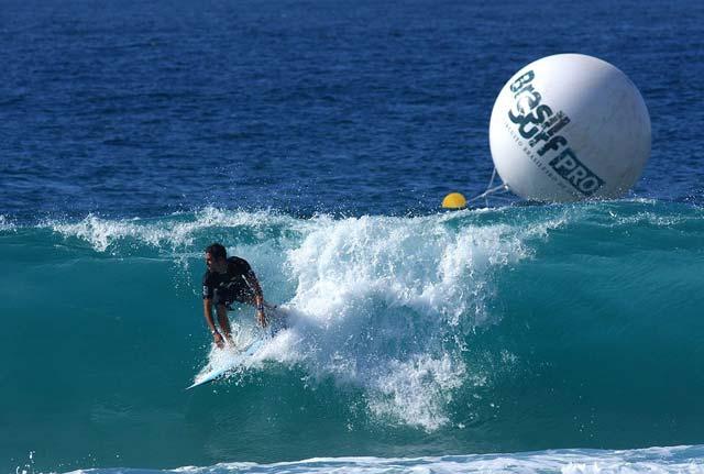 BRASIL & BRAZIL IMAGENS Brasil_surf_pro_2011_3_etapa_ubatuba