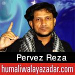 http://www.humaliwalayazadar.com/2015/10/pervez-reza-nohay-2016.html