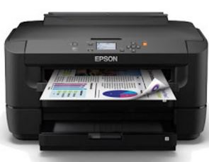 http://www.trenddrivers.com/2016/01/free-download-driver-epson-workforce-wf.html
