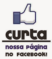 ESTAMOS NO FACE