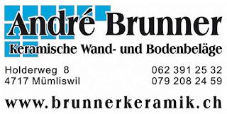 http://www.brunnerkeramik.ch/