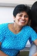 Anusha Atukorala