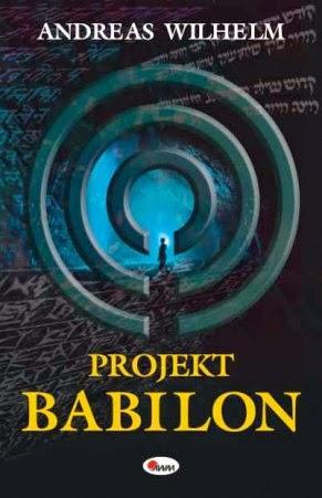 Projekt Babilon.