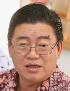 Undang Undang Tubuh Selangor Bakal Digubal Selepas PRU14?