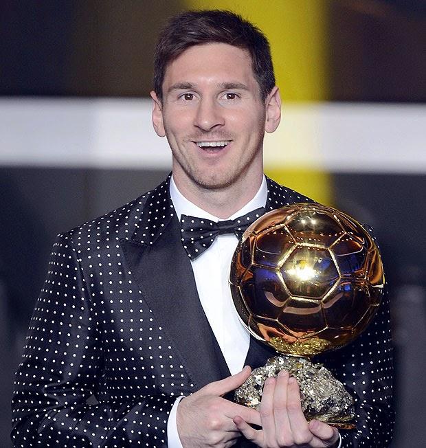Lionel Messi Hairstyles Smile Photos Hairstyles Photos