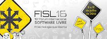 FISL16