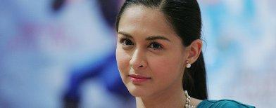 Filipino Movie Stars