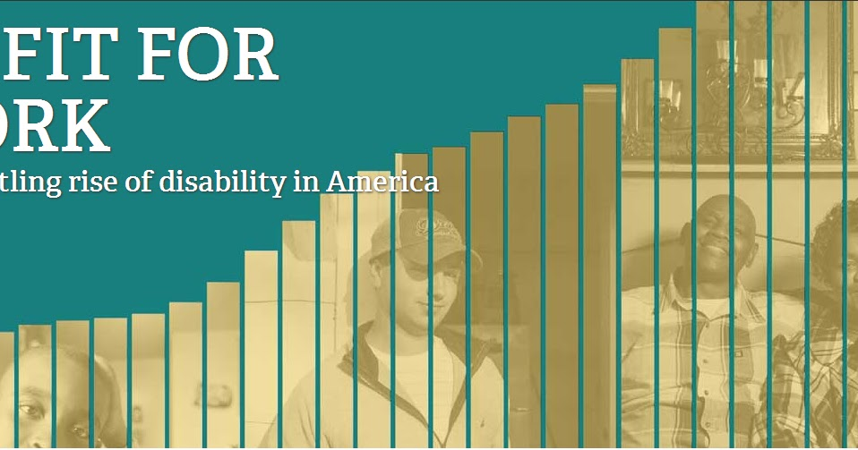social security problem for the aged in united states While america aged is a good history of the pension crisis and would be a good but in the united states that anticipated security has greatly.