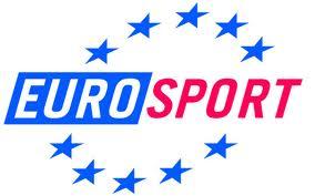 Eurosport TV en ligne, SPORT LIVE TV