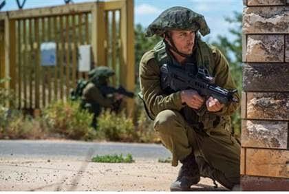 http://www.israelnationalnews.com/News/News.aspx/185829#.VDFSdBYmaSo