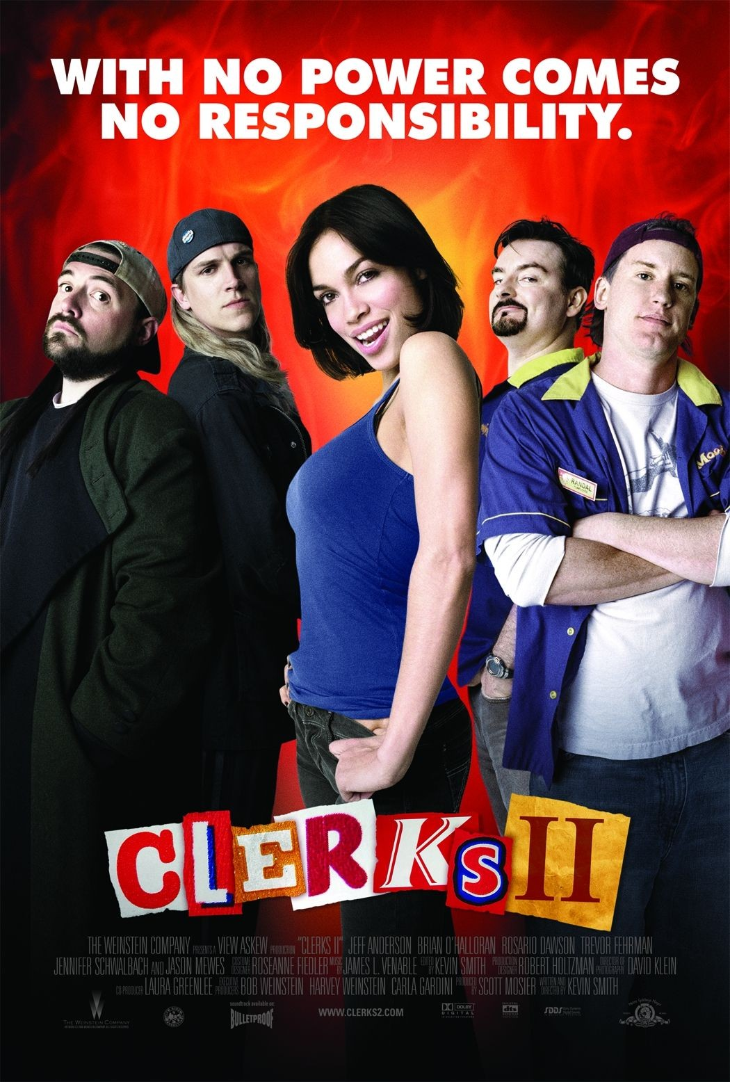 http://1.bp.blogspot.com/-S-IgfckqZpk/UN-2rirUPbI/AAAAAAAAA9c/059c7UR7lKU/s1600/Clerks+2+DVD+Jay+and+Silent+Bob.jpg