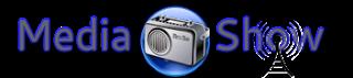 http://media-show-televizija.blogspot.com/2013/12/exyu-radio.html