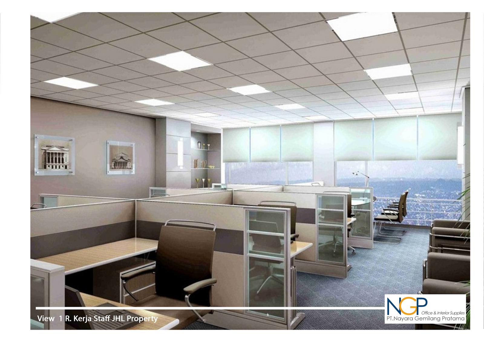 interior design in office. Design Office Interior In L