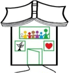 Próxima Escuela Bíblica