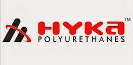 Hyka Polyurethanes